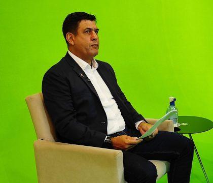 Beto Avelar - proinc